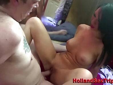 best prostitutes, HD amateur xxx movie