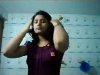 bathroom fucking, desi cuties, free tamil xxx, girl porn, lesbian sex, top indian xxx movie