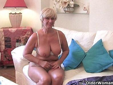 boobs in HD, fatty, fucking in HD, hot grandmother, huge breasts, vibrator vids xxx movie