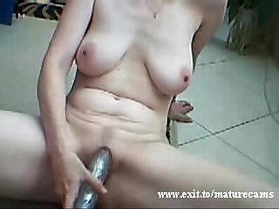 cum videos, granny movies, home porn, sex roleplay, sextape xxx movie