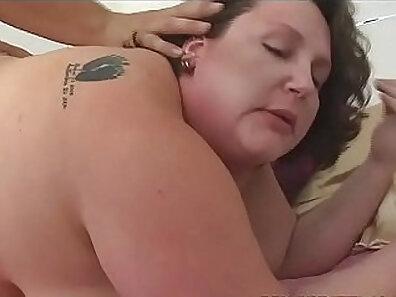bitchy chicks, black hotties, orgasm on cam, plump xxx movie