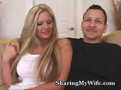hubby fucking, sissy gals, top-rated son vids xxx movie