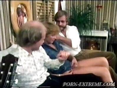 forced sex, fucking dad, fucking in HD, sex buddy xxx movie