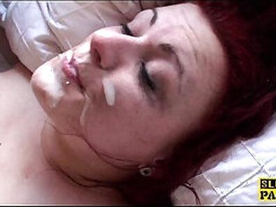 british gals, domination porno, fucking in HD, redhead babes xxx movie