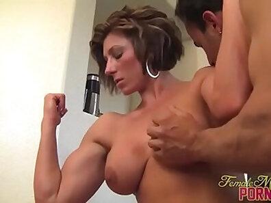 female porn, fucking in HD, naked mistress, naked women, worship porn xxx movie