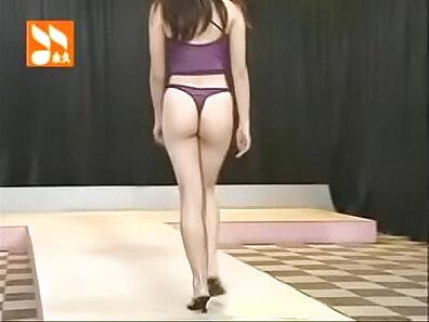 ass xxx, erotic lingerie, girl porn, hot babes, lesbian sex, sexy babes, taiwanese hotties xxx movie