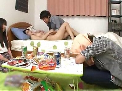 boobs in HD, boyfriend sex, free school vids, japanese models, lesbian sex, perfect body, school girls banged, sex buddy xxx movie