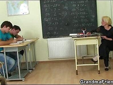 classroom fuck, deep penetration, double penetration, fucking in HD, granny movies, teacher fuck xxx movie