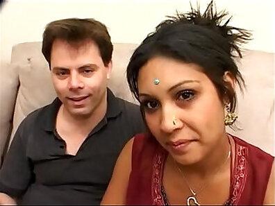desi cuties, ethnic porn, free tamil xxx, pussy videos, top indian, usa porn xxx movie