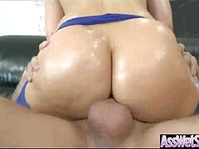 anal fucking, butt penetration, fucking in HD, giant ass, girl porn, lesbian sex, oiled xxx movie
