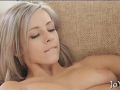 girl porn, girlfriend fucking, honey xxx, lesbian sex, pussy videos, sex with toys, solo model, wet pussy xxx movie