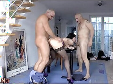 girls in stockings, high heels fetish, sexy babes, wearing heels xxx movie
