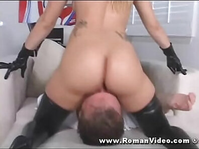 licking movs, sitting on face, testicles xxx movie