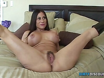 adultery, ass fucking clips, butt banging, husband and wife, round ass, sexy housewife xxx movie