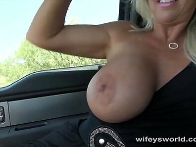 cock riding, cock stroking, dick sucking, fucking wives, sex with hitchhikers xxx movie