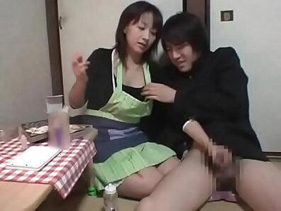 handjob videos, japanese models, sexual punishment, shop xxx xxx movie