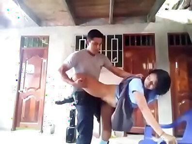 ass fucking clips, boobs in HD, classroom fuck, desi cuties, free school vids, free tamil xxx, fucking in HD, giant ass xxx movie