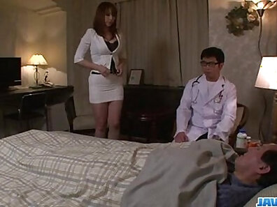 busty women, hardcore screwing, having sex, insertion fetish, sexy mom xxx movie