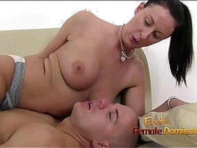 all natural, boobs in HD, domination porno, fucking in HD, natural boobs HQ xxx movie