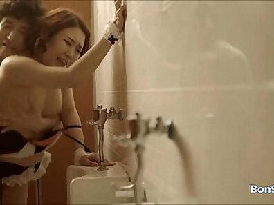 free korean vids, spy video xxx movie