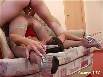 dick, fitness club, flexible babes, stretching clips xxx movie