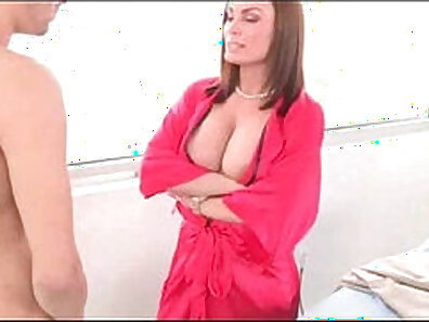 enjoying sex, ffm sex, fucking in HD, hot stepmom, sex action, threesome fuck xxx movie