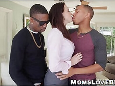 big juggs, black hotties, hot mom, massive cock, nude, sex with students, solo posing, top dick clips xxx movie