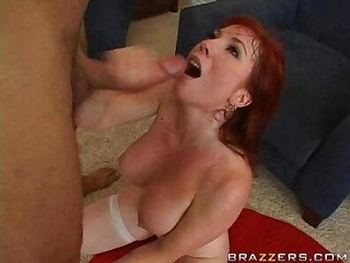 boobs in HD, cum videos, fucking in HD, hot mom, nude, pussy videos, semen, solo posing xxx movie