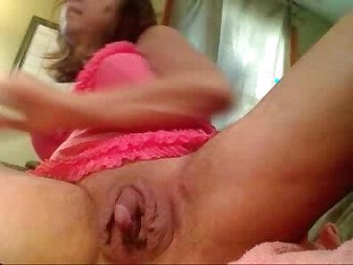 chat sex, clitoris, fucking in HD, masturbation movs, mature women, naked women, older woman fucking, webcam recording xxx movie