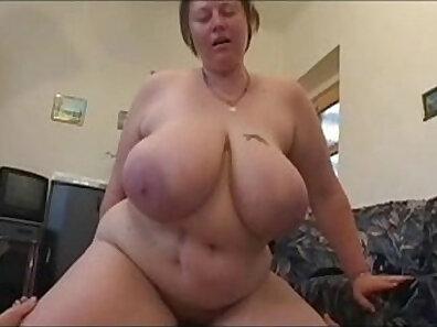 boobs in HD, fat girls HD, fucking in HD, huge breasts xxx movie