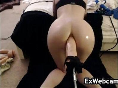 banging a slut, chat sex, fuck machine movs, girl porn, girlfriend fucking, lesbian sex, seducing costumes, sex with toys xxx movie