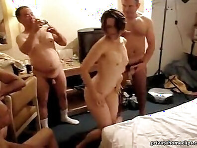 fucking wives, hardcore orgy, husband and wife, swingers party xxx movie