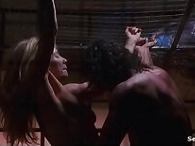 celebrity sextape, fucking in HD, strangers fucking xxx movie