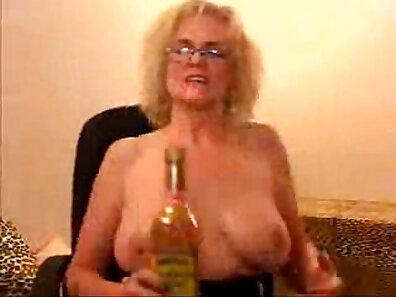 famous pornstars, hardcore screwing, sex contest xxx movie