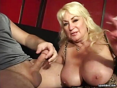 busty women, cigarette, cock sucking, hot mom, nude, old guy movies, older people, older woman fucking xxx movie