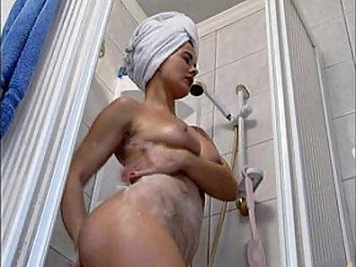 beauty xxx, gorgeous ladies, naked italians, naked women, shower humping xxx movie