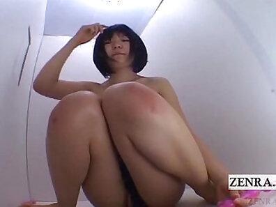 japanese models, masturbation movs, weird and bizarre xxx movie