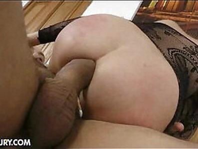 anal fucking, cowgirl position, lesbian sex xxx movie
