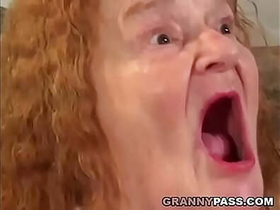 dick, granny movies, old guy movies, old with young, older people, older woman fucking, young babes xxx movie
