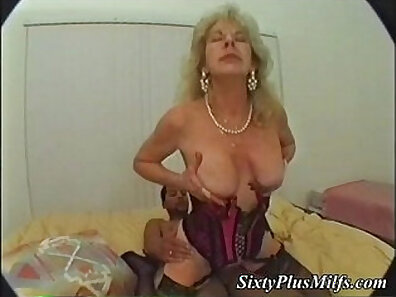 cougar clips, ebony babes, fucking in HD, sexy mom, top whore sex xxx movie