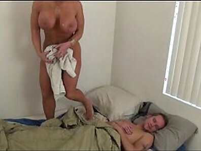hot mom, nude, solo posing, top-rated son vids xxx movie