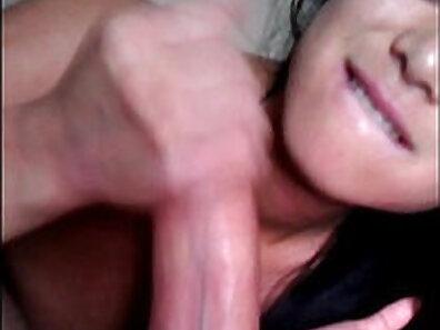 dick, dick sucking, felatio, vibrator vids xxx movie