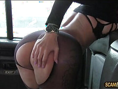 anal fucking, fucked xxx, pussy videos, taxi backseat sex, videos with hotties xxx movie