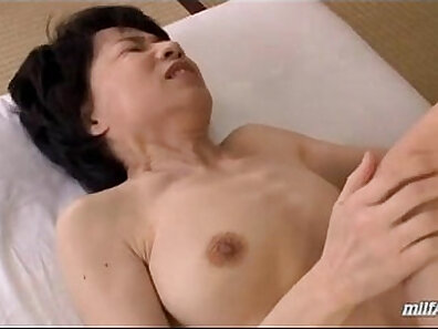 asian sex, finger fucking, fucking in HD, hairy pussy, licking movs, mature women, naked women, old guy movies xxx movie