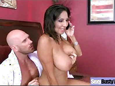 bedroom screwing, busty women, fucking in HD, sexy housewife, webcams xxx movie