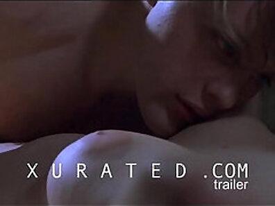 celebrity sextape, compilation videos, fucking in HD, HD porno xxx movie