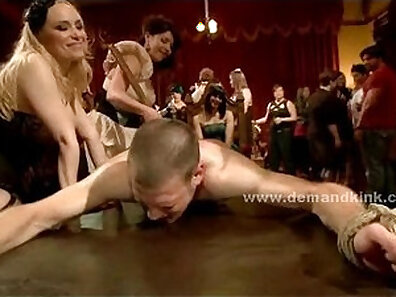 BDSM in HQ, femdom fetish, forced sex, fucking in HD, having sex, naked mistress, old guy movies, slave porn xxx movie
