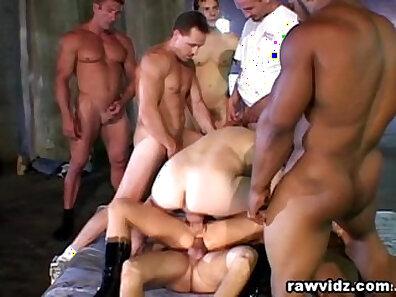 banging a slut, dick, hardcore orgy, rough screwing, seducing costumes, slutty hotties, street sex HQ xxx movie