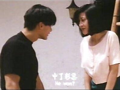 best prostitutes, chinese babes xxx movie