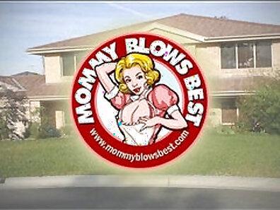 blondies, dick, fucking in HD, mouth xxx, sexy mom xxx movie